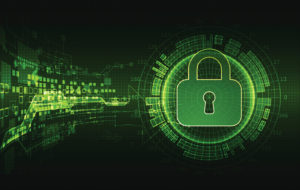 Cyber Security and the Supply Chain